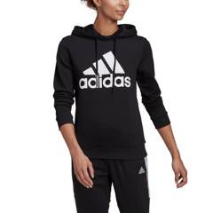 Adidas - Polera Mujer Casual Essentials Relaxed