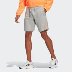 Adidas - Shorts Hombre Casual Must Haves