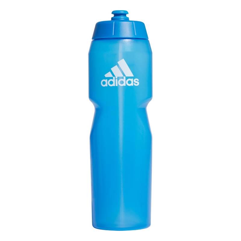 Adidas - Tomatodo Unisex Training Performance Bottle