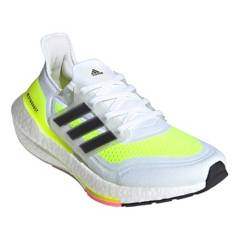 Adidas - Zapatillas Mujer Running Ultraboost 21