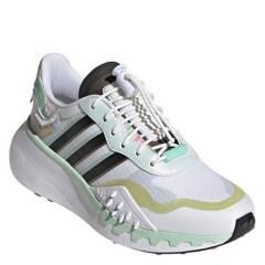 Adidas - Zapatillas Mujer Urbanas Choigo