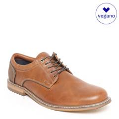 CALL IT SPRING - Zapatos Formales Hombre Call It Spring Imbros220