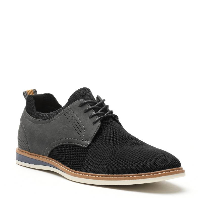 CALL IT SPRING - Zapatos Casuales Hombre Call It Spring Morris