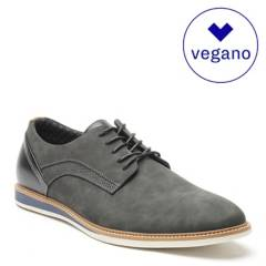 CALL IT SPRING - Zapatos Casuales Hombre Call It Spring Howard020