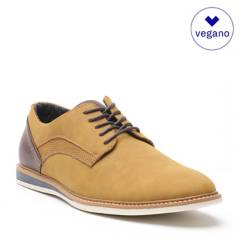 CALL IT SPRING - Zapatos Casuales Hombre Call It Spring Howard220