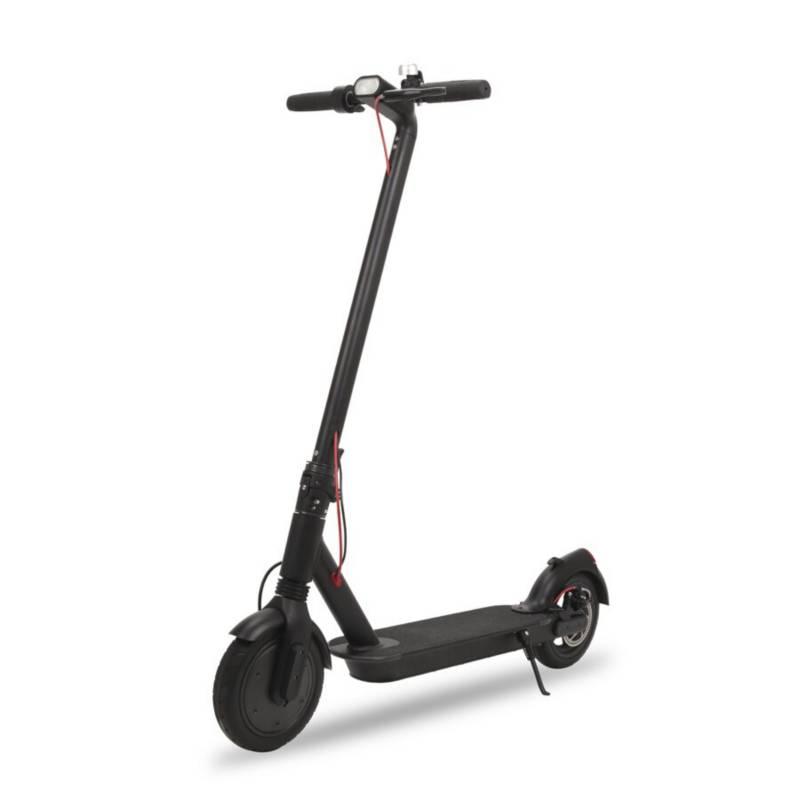 GONDI - Gondi Scooter Eléctrico S14