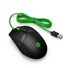 HP - Mouse HP Pavilion Gaming 300