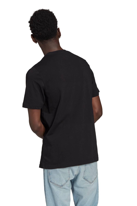 ADIDAS ORIGINALS - Polo Hombre Adicolor Essentials Trefoil