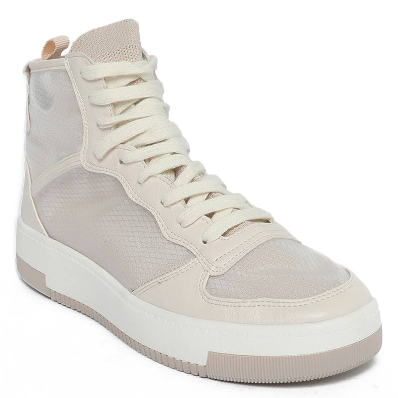 CALL IT SPRING - Zapatos Casuales Hombre Call It Spring Kaylee