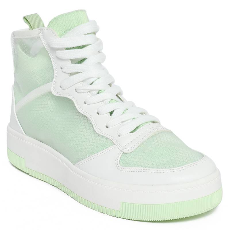 CALL IT SPRING - Zapatos Casuales Mujer Kaylee330