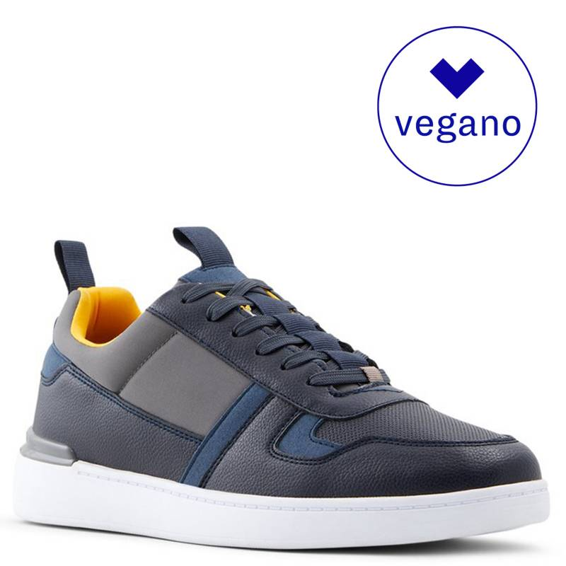 CALL IT SPRING - Zapatos Casuales Hombre Call It Spring Veld