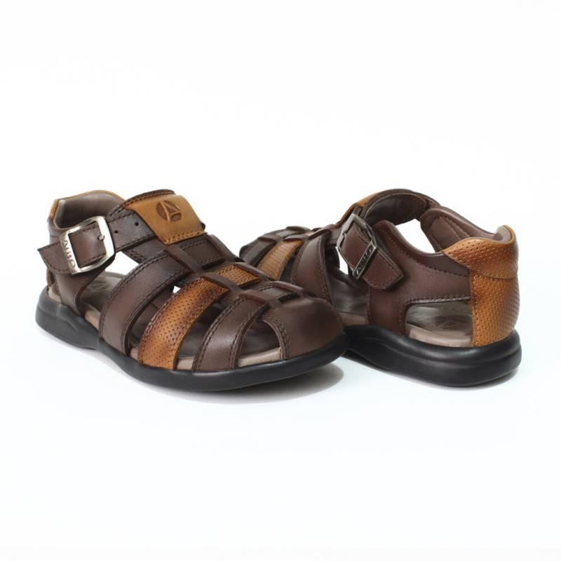 Calzados Alito - Sandalias Niño