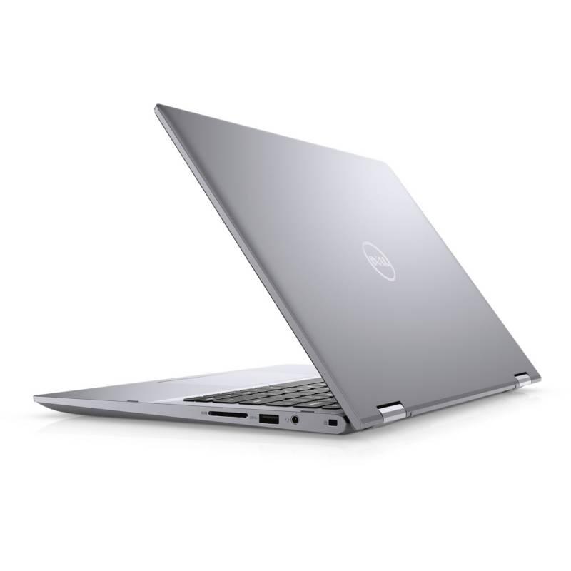 """Dell Inspiron 2-in-1 5406 14.0"""" FHD Core i7-1165G7 8GB DDR4 SSD 512GB W10"""
