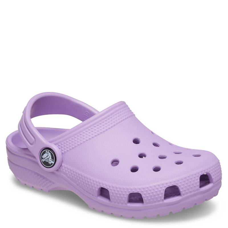 CROCS - Sandalias Niña Crocs