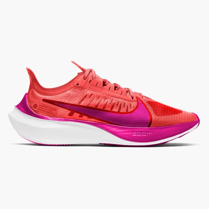 NIKE - Zapatillas Nike Zoom Gravity