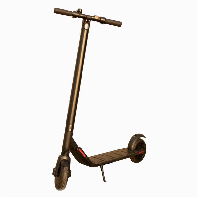 NINEBOT - Scooter Eléctrico No Plegable Ninebot ES1