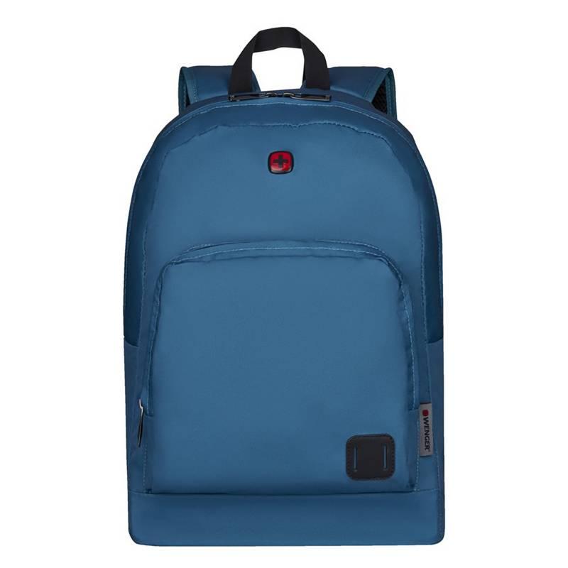 WENGER  - Mochila para Laptop Crango Teal