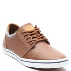 ALDO  - Zapatos Hombre Casual Aldo Dwain230