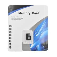 ATP - Memoria Micro SD 32GB Clase 10