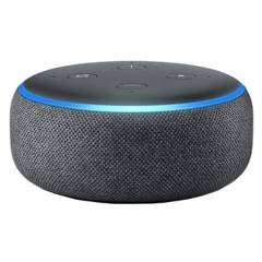 AMAZON - Amazon Alexa Eco Dot 3