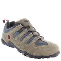 HI TEC - Zapatillas QUADRA CLASSIC O005551903