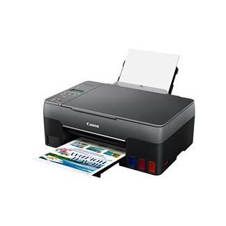 CANON - Multifuncional Pixma G2160