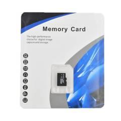 ATP - Memoria Micro SD 128GB Clase 10