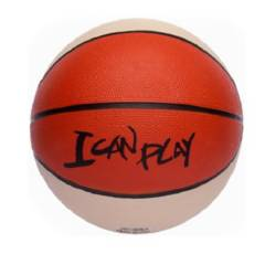 PEAK - Balón de Basketball Training N° 7 Adulto