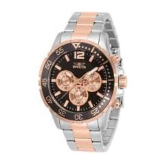 INVICTA - Reloj Invicta 23667 Hombre
