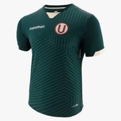 MARATHON SPORTS - Camiseta Deportiva Universitario Alterna