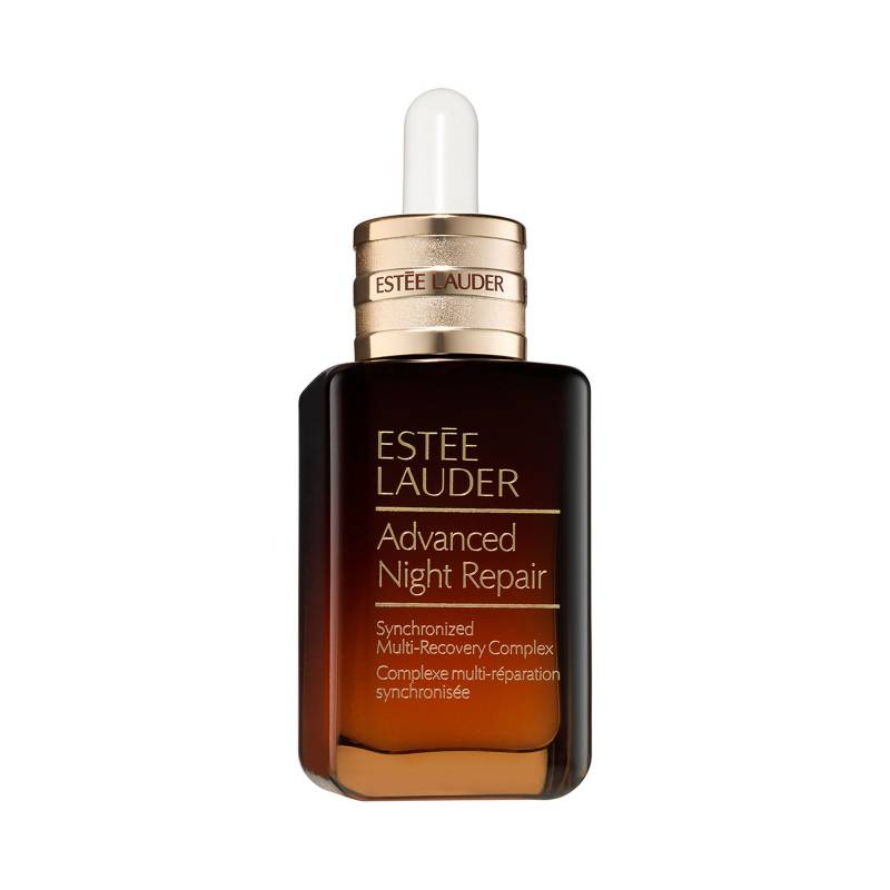 ESTEE LAUDER - Suero Advanced Night Repair - 75ml