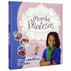 LEXUS - Manitas de Princesas - Cómo embellecer tu cuarto