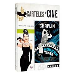 LEXUS - Carteles de Cine