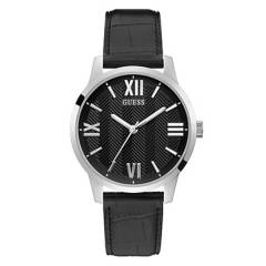 GUESS  - Reloj Guess GW0250G1