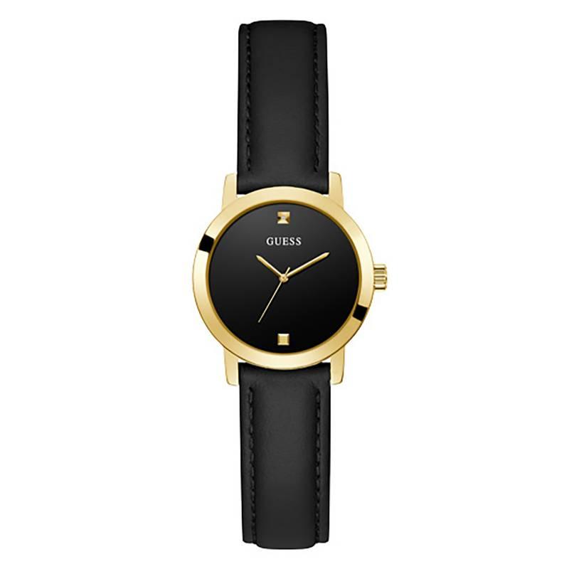 GUESS - Reloj Guess GW0246L3