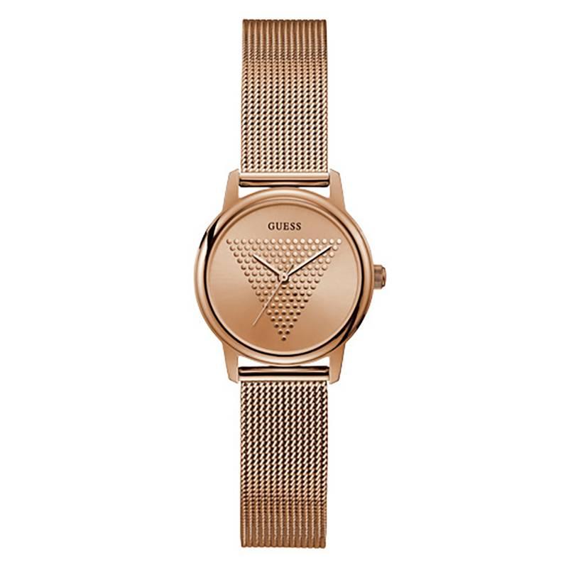 GUESS - Reloj Guess GW0106L3