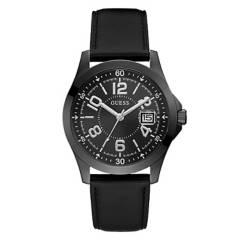 GUESS - Reloj Guess GW0251G2