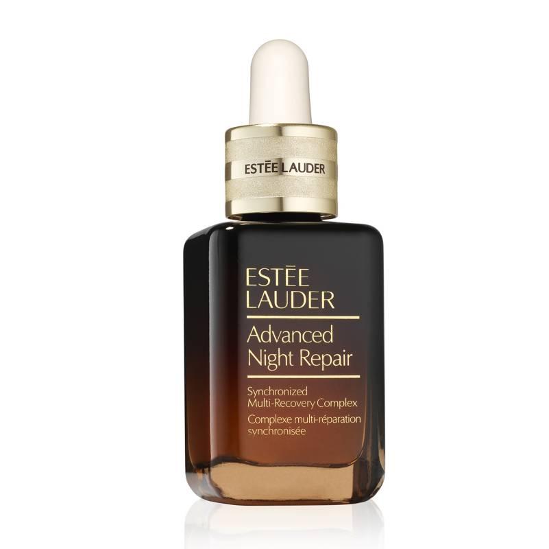 ESTEE LAUDER - Suero Advanced Night Repair - 30ml