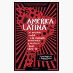 PLANETA - América Latina