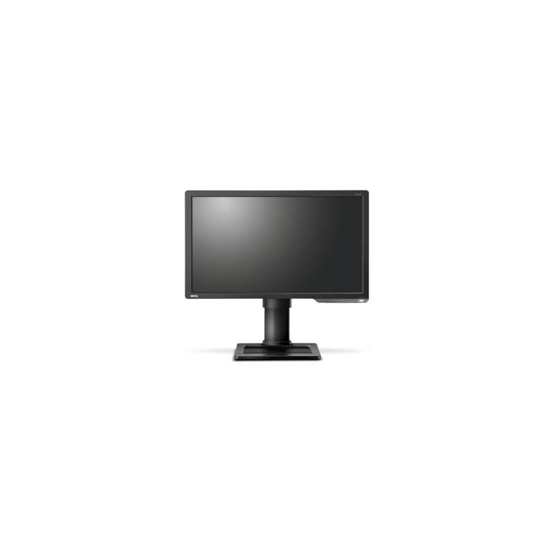 BENQ - Monitor Gamer Zowie Xl241