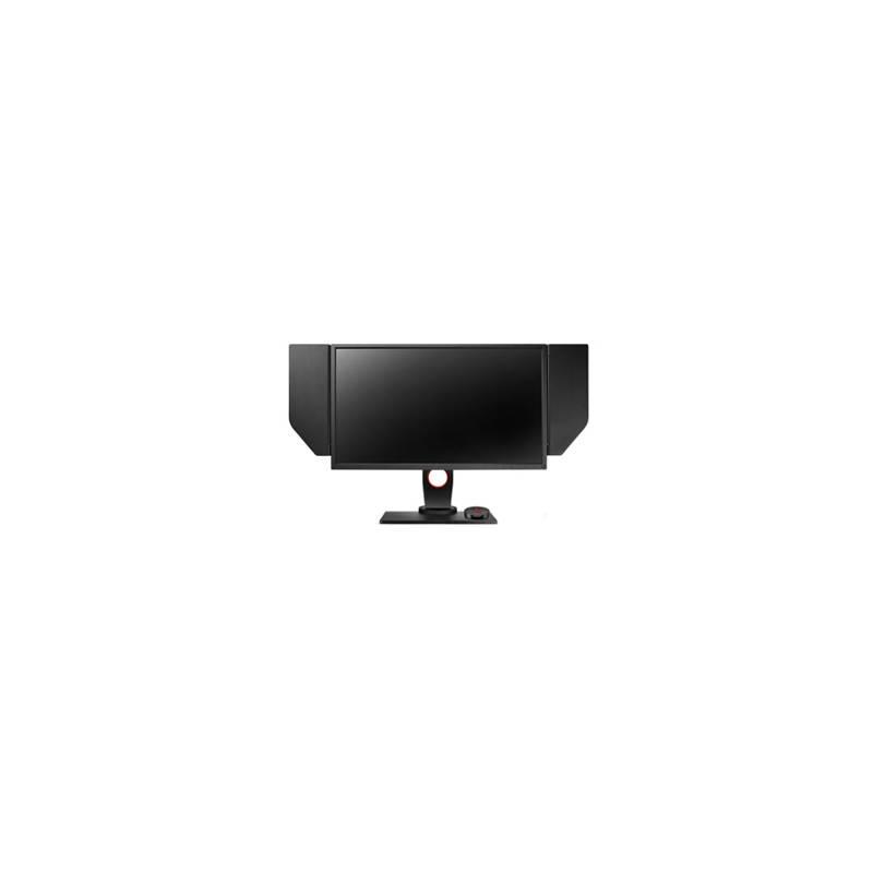 BENQ - Monitor Gamer Zowie Xl254