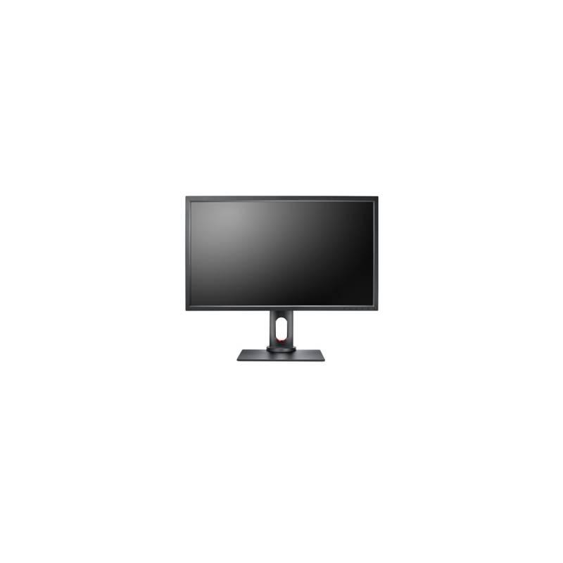 BENQ - Monitor Gamer Zowie Xl273