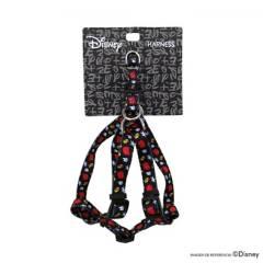 DISNEY - Arnes para Perros Disney Partes de Mickey