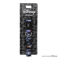 DISNEY - Collar para Perros Disney Personajes Varios
