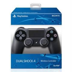 SONY - Mando Inalámbrico Dualshock 4 V2 PS4