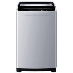 MABE - Lavadora Mabe 16kg LMAP6120WGBB0 Silver