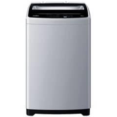 MABE - Lavadora Mabe 9kg LMAP9020WGBB0 Silver