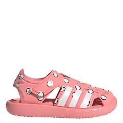 Adidas - Sandalias Niña Water Sandals