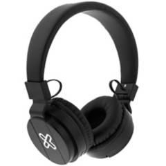 KLIP XTREME - Audífonos Bluetooth Inalámbricos con Micrófono