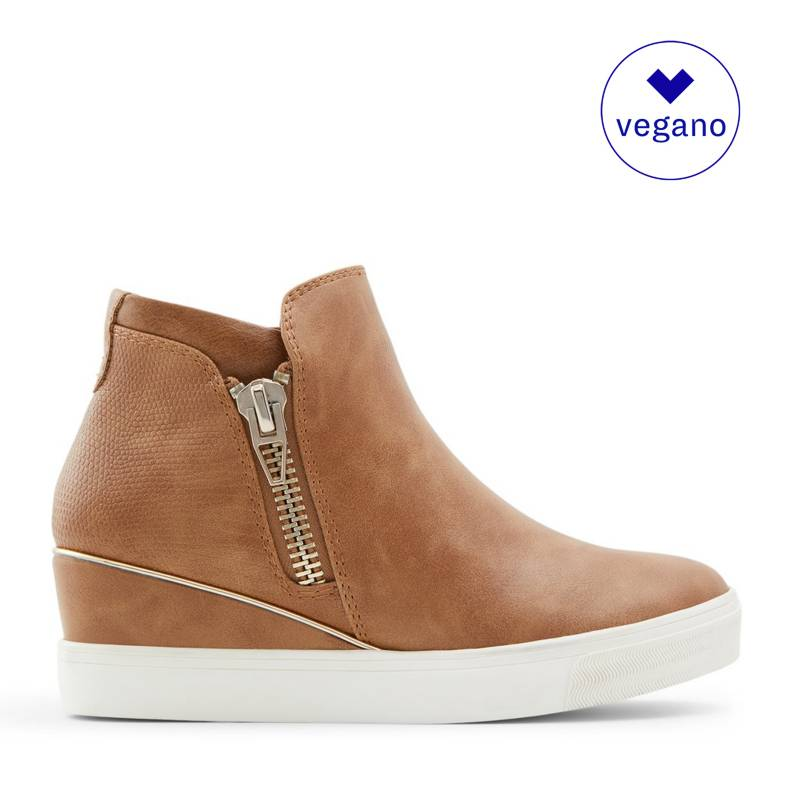 CALL IT SPRING - Zapatos Casuales Mujer Marzan271